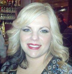 Theresa Cifali