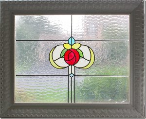 How To Make Stained Glass - Free Tutorials