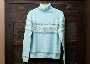 15 Ways to Craft with Old Sweaters Recycled Crafts