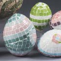 Яйца Китай плитки