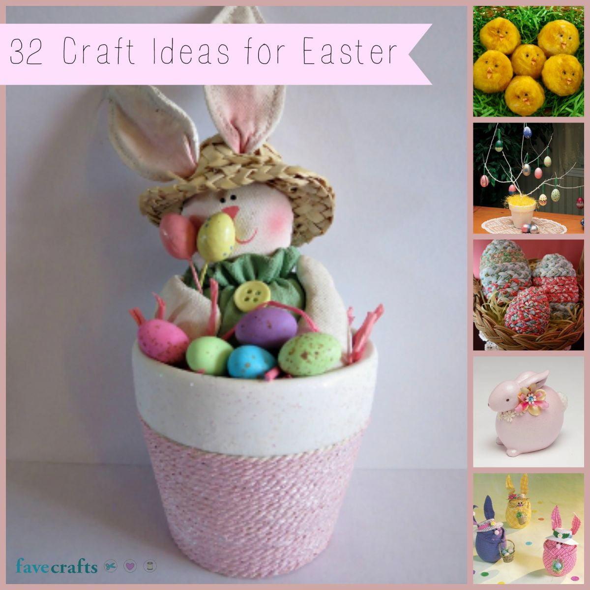 Easter craft ideas for adults driverlayer search engine Easter ideas for adults