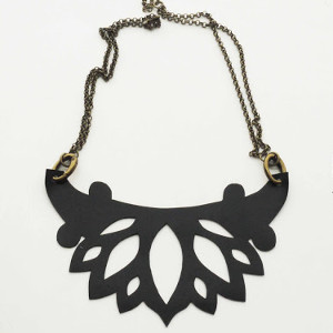 The Best Bib Necklace