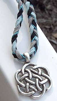 Cool Celtic Charm
