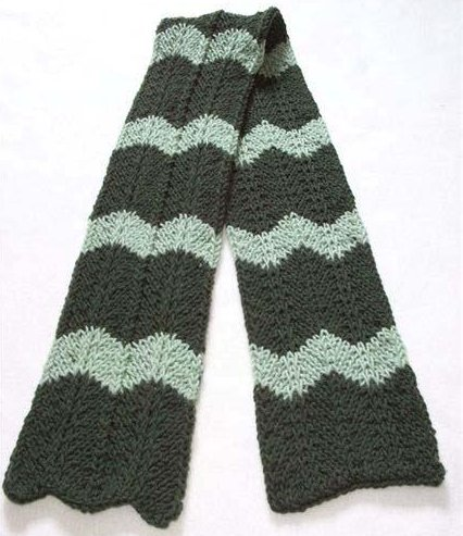 Knitting, Free Knitting Patterns, Knitting Yarn, Knitting