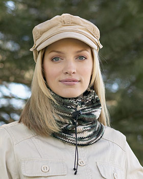 http://www.favecrafts.com/master_images/Knitting/Easy%20Knit%20Camo%20Neckwarmer.jpg