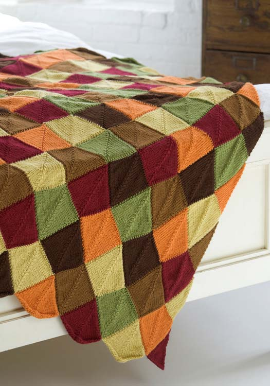http://www.favecrafts.com/master_images/Knitting/Knit-Autumn-Leaves-Afghan.jpg