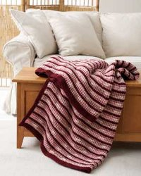 http://www.favecrafts.com/master_images/Knitting/red-afghan.jpg