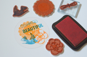 shrinky dink tags