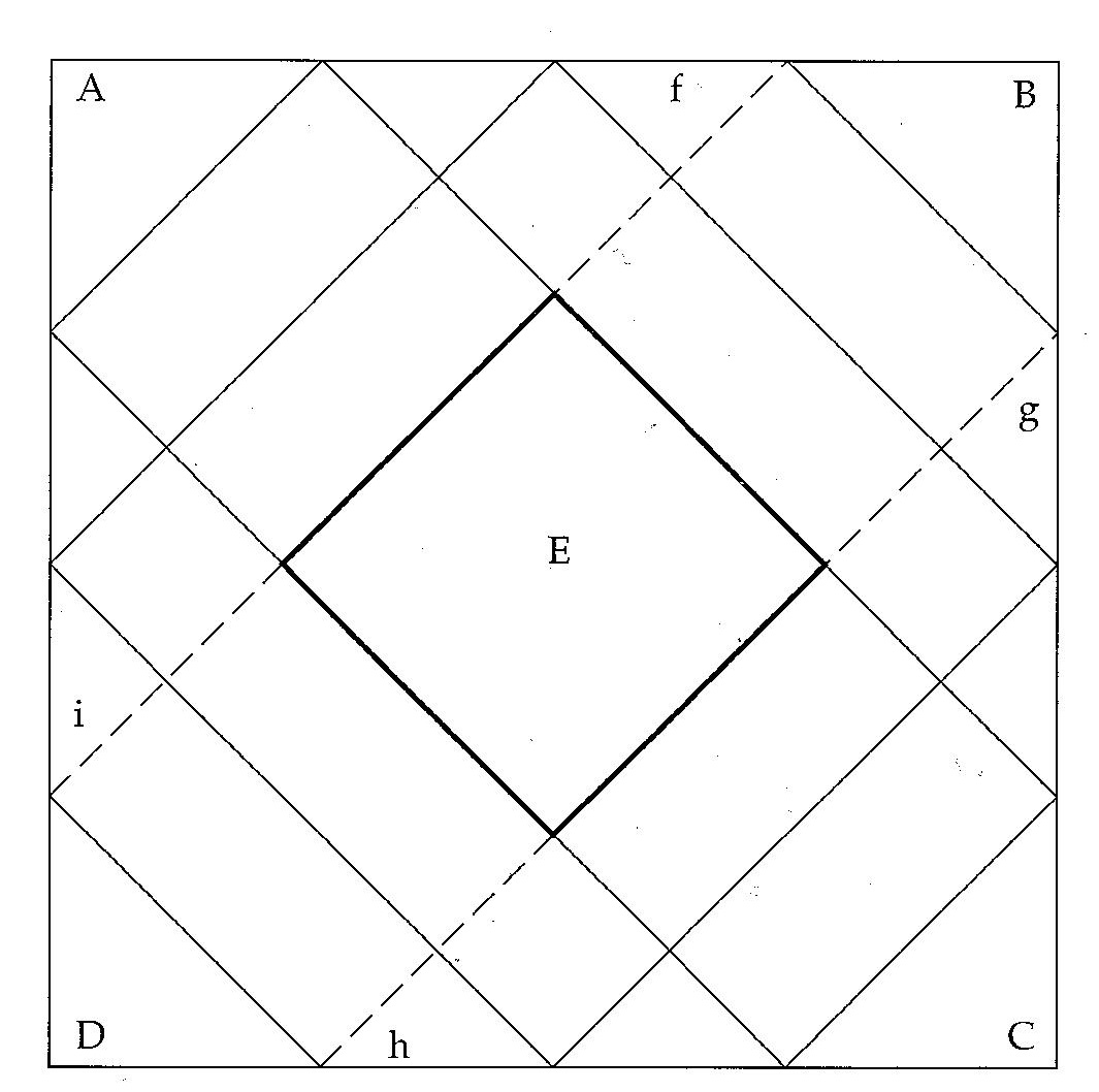 Paper Box Diagram 1