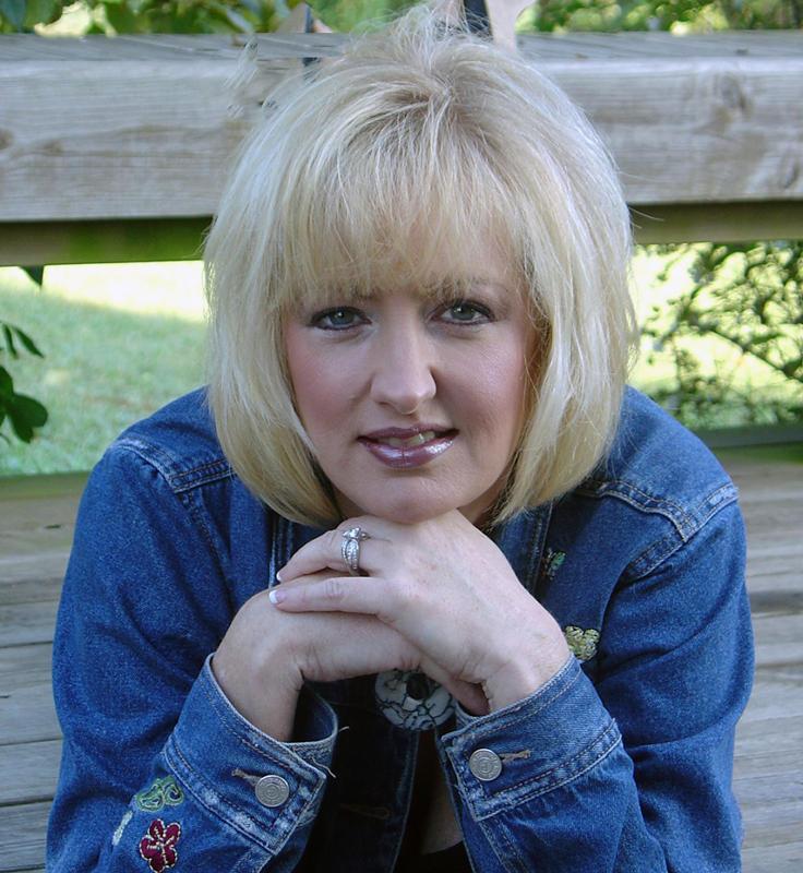 Linda Peterson Linda Peterson
