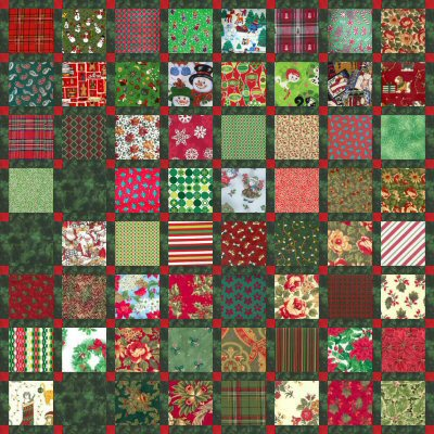 Hoopla Patterns: Museum Quilt Reproduction Patterns: An historic
