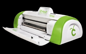 Cricut Imagine 2