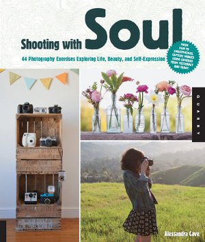 Shooting with Soul
