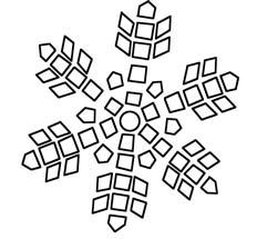 Sims 3 Pattern Sets