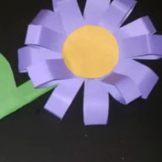 Crafts For Kids Ages 3-5