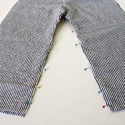 Basic Comfy Kids Pants-9