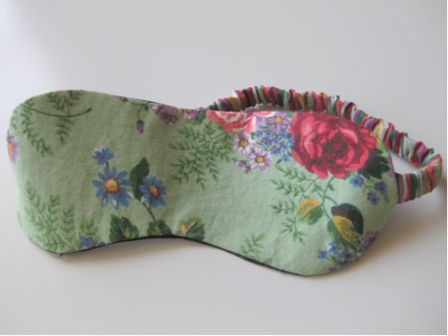 Mother's Day Sleep Mask 9
