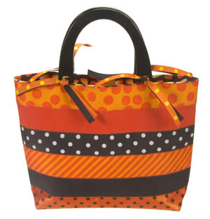 Free Tote Bag Sewing Pattern - CraftAndFabricLinks
