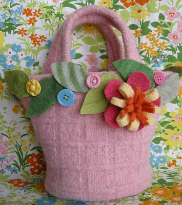 Felt-Flower-Mini-Tote.jpg