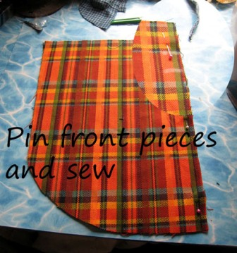 bow bag 5 Bow Bag Sew Along: Part 1. Bow Bag Sew Along: Part 1.
