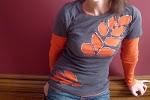 tee shirt rehab