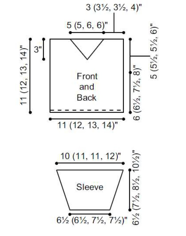 Cheap clothing stores – Hoodie patterns for sewing