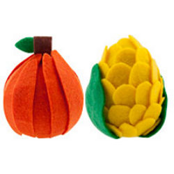 Harvest Crafts For Kids
