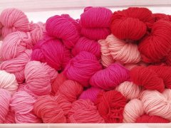 yarn Special Announcement: AllFreeKnittings Yarn Swap!