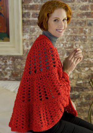 Crochet Valentine Hearts - Free Crochet Pattern