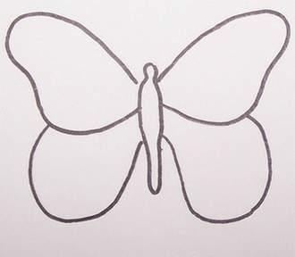 Dancing Butterflies Tee Shirt Favecrafts Com