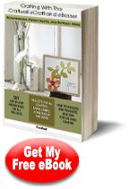 projects for all crafters ebook