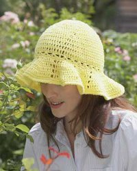 http://www.favecrafts.com/master_images/files/Free-Crochet-Patterns-Crochet-Sun-Hat.jpg