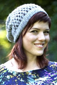 16 Free Crochet Hat Patterns, Scarves, and Gloves
