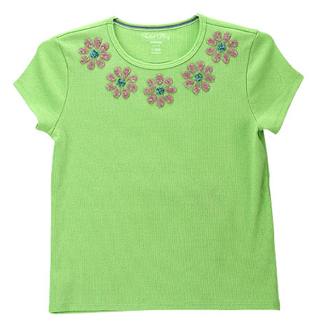 Find lime green shirt for women at ShopStyle. Shop the latest collection of lime green shirt for women from the most popular stores - all in one.