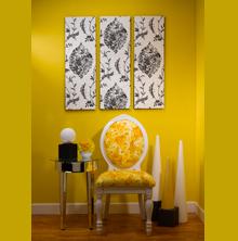Wallpaper Wall Art 100